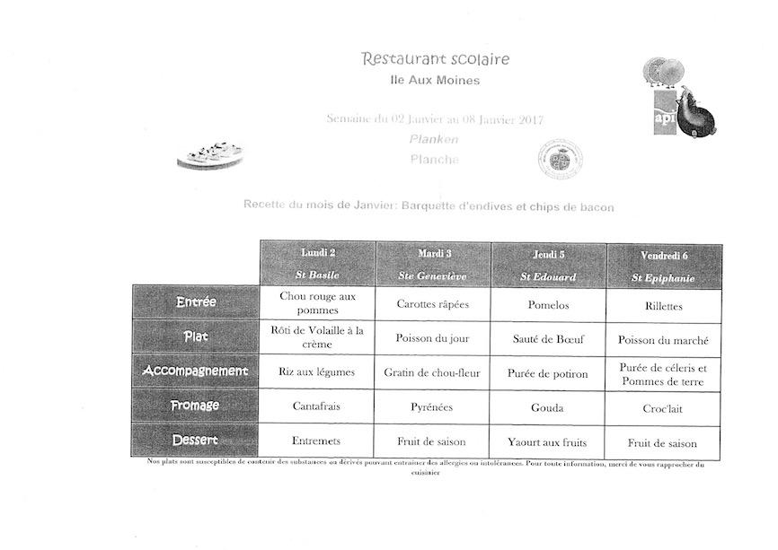 cantine-du-2-au-8-janv-fw