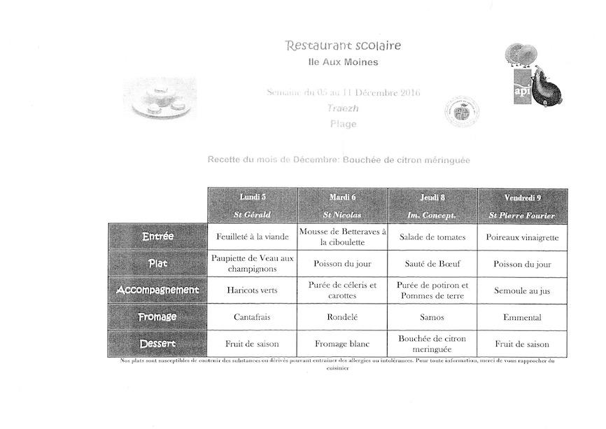 cantine-du-5-au-11-dec-fw