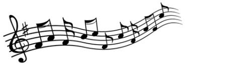 banniere musique