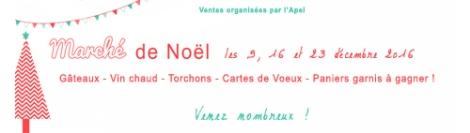 affiche-noel-2