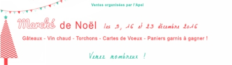 affiche-noel-lisible-fw